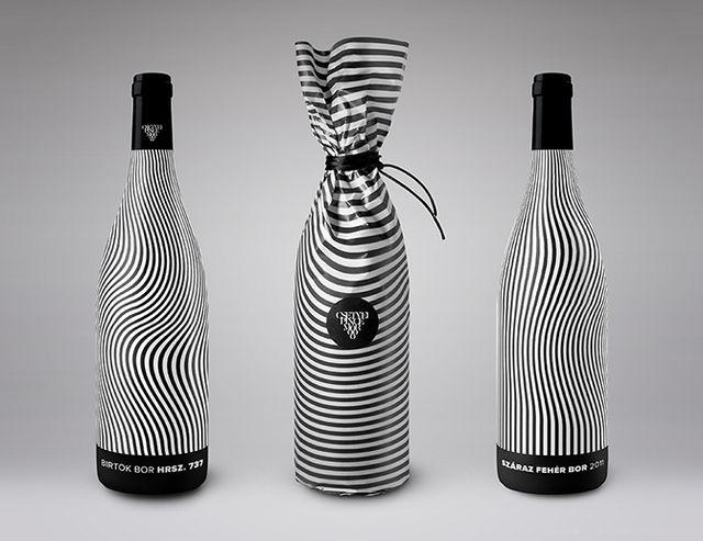 Вино Hrsz. 737