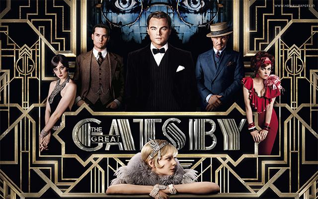 Лучшие фильмы 2013