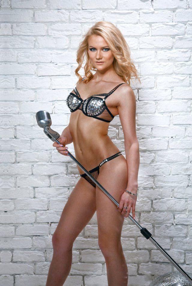 Butt Alexandra Saitova nudes (22 pictures) Young, Facebook, in bikini