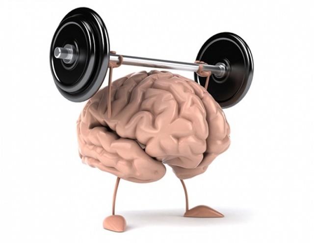 Простые способы улучшить мозговые и физические функции
