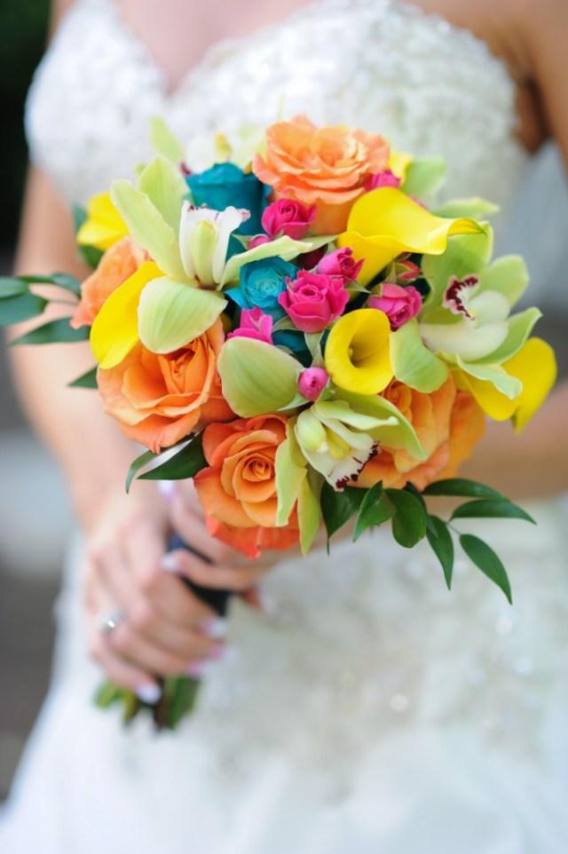 Jessica-Frey-Photography-Wedding-Bouquets-23-681x1024