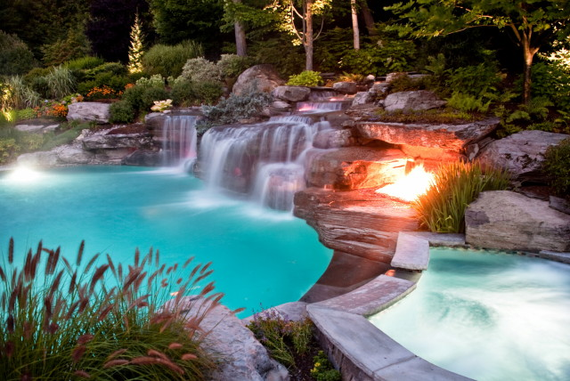NJ-Pool-Renovation-Company_1