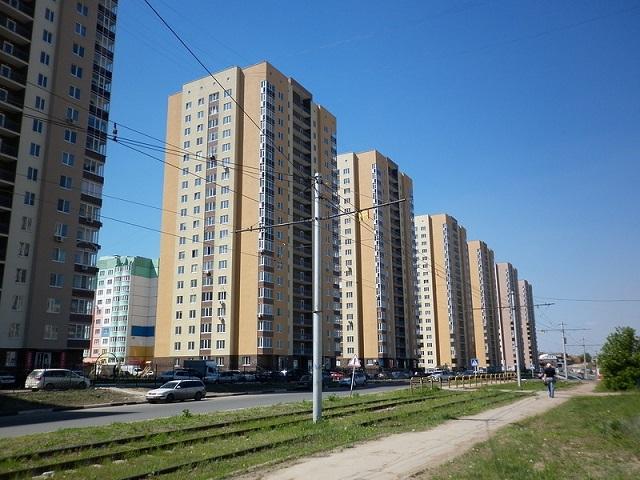Novyie-vyisotki-v-Leninskom-rayone