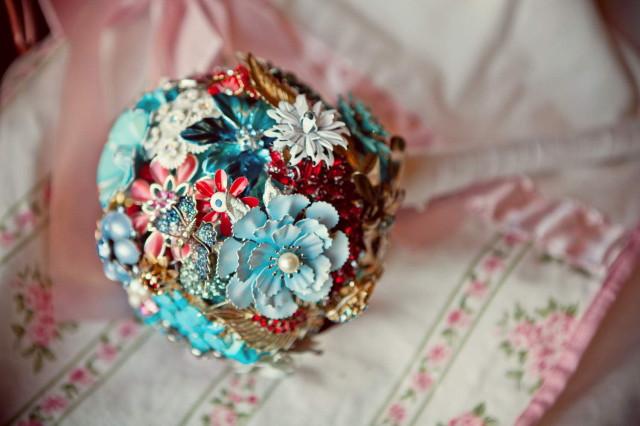 brooch-bouquet-3_1