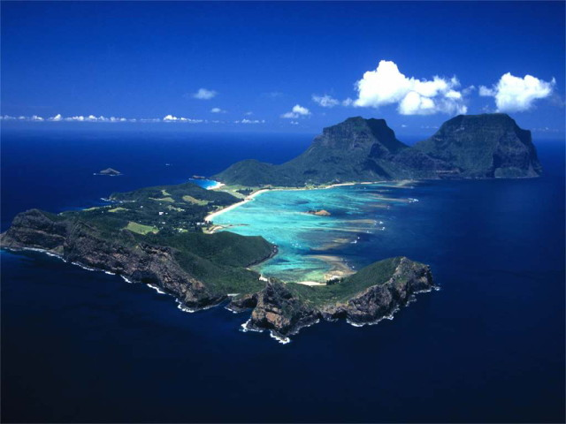 cn_image_3.size.capella-lodge-lord-howe-island-australia-109374-4_1.size.capella-lodge-lord-howe-island-australia-109374-4