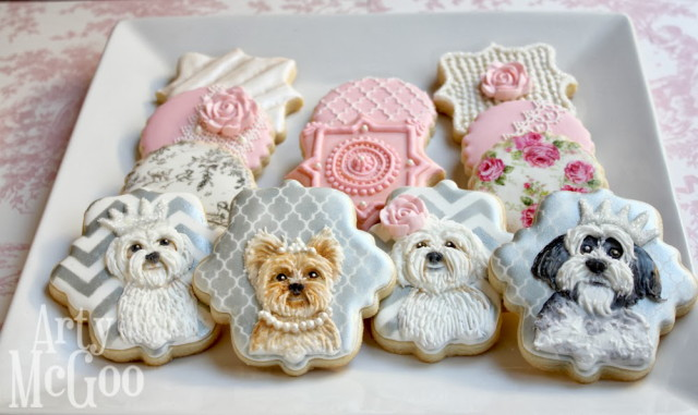 dogprincesscookies_1