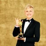 Победители премии Оскар 2014
