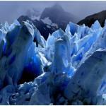 Голубые льды: Великое Чудо Природы