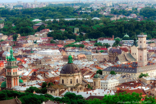 lvov-ukraine-01_1