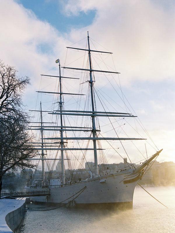 stockholm-winter-03