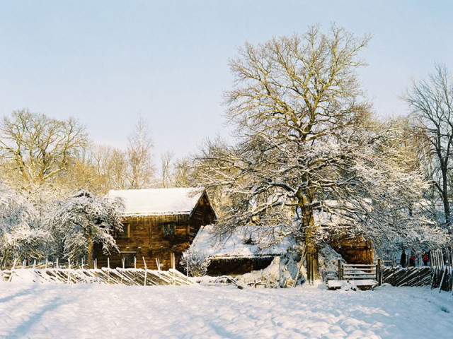 stockholm-winter-10_1
