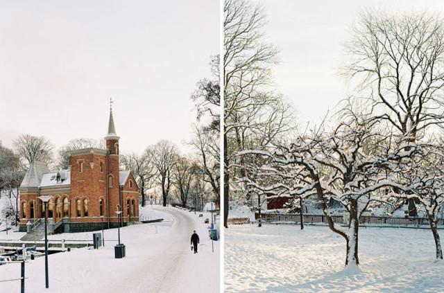 stockholm-winter-11_1