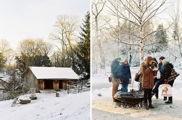stockholm-winter-12_1