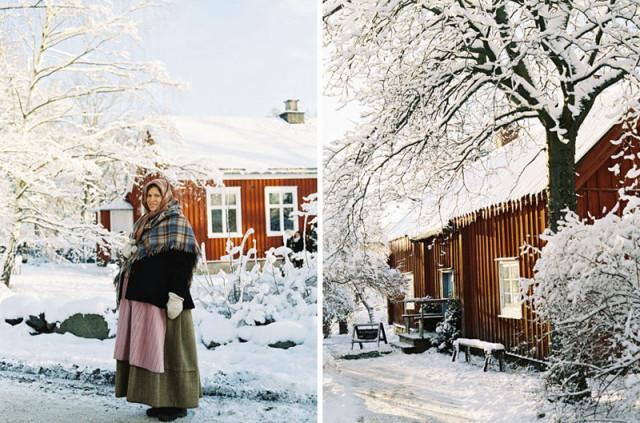stockholm-winter-13_1