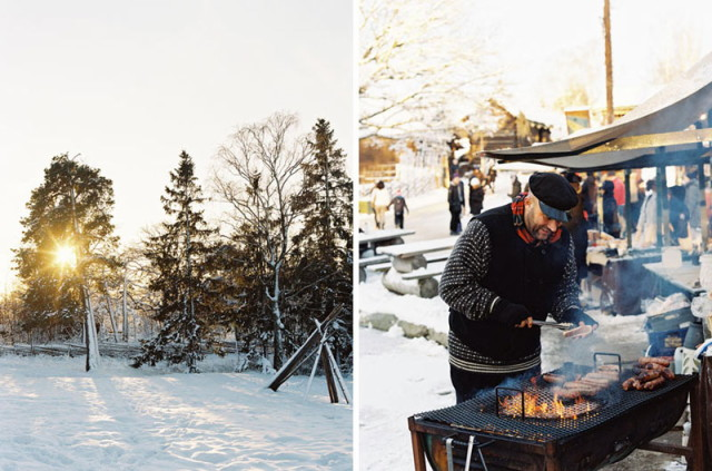 stockholm-winter-14_1