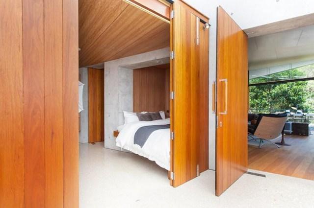 12-Bifold-doors-600x399