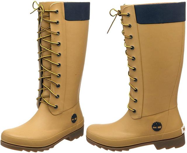 1377413842_wellington-boots-4