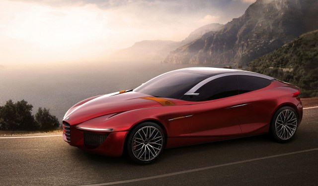 2013_IED_Alfa-Romeo_Gloria_Concept_Preview