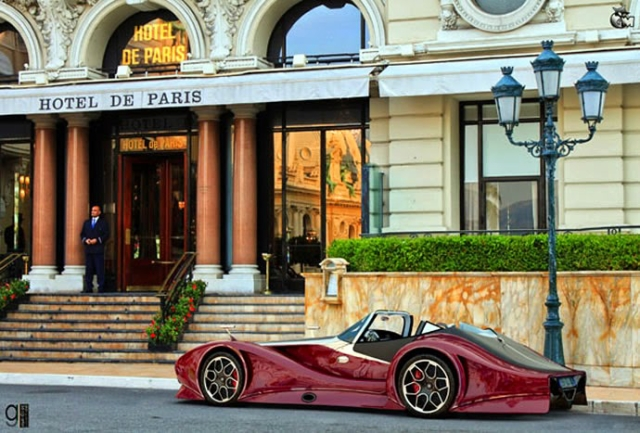 2014-bugatti-12-4-atlantique-concept-car-passion4luxury