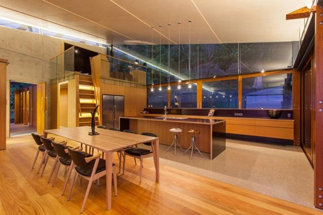 3-Modern-kitchen-diner-600x400