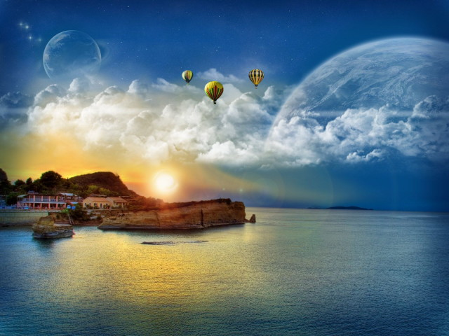8765835-fantasy-world-hd-wallpapers_1