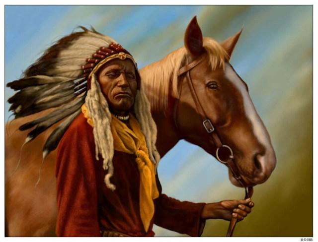 Blackfoot_War_Bonnet_by_wendelin