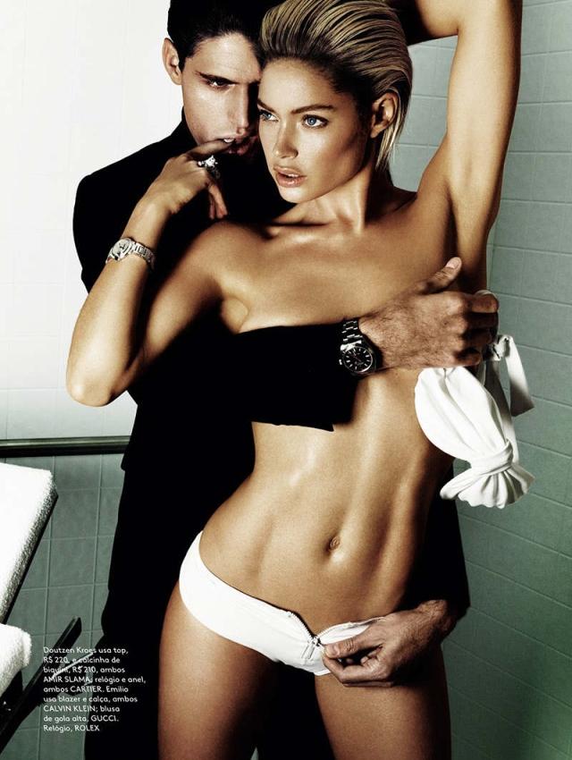 Doutzen-Kroes_Vogue-Brazil_03