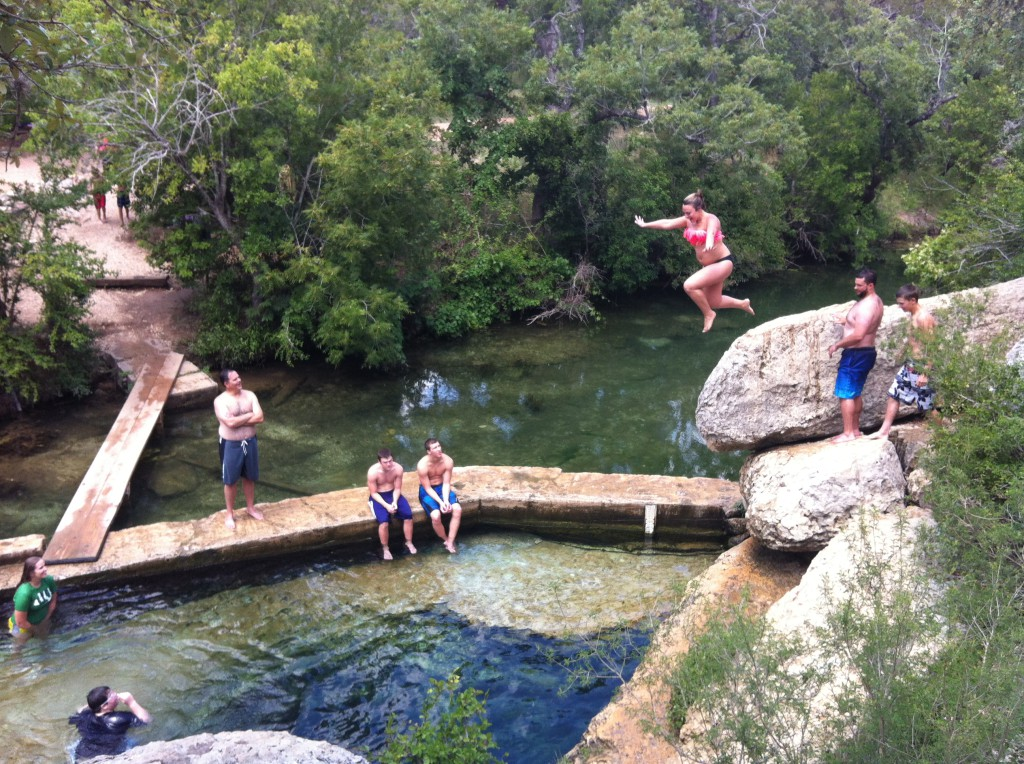 Jacob's-Well-Wimberley-Texas6