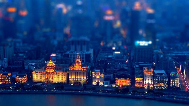 Night-city-wallpaper-High-Definition-Wallpapers-1024x576_1