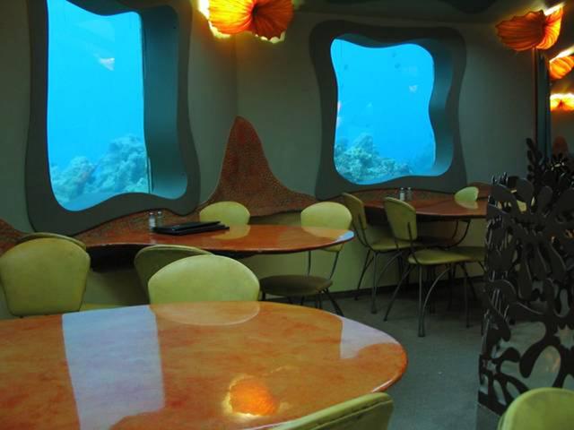 Red-Sea-Star-Underwater-Restaurant-Israel-03