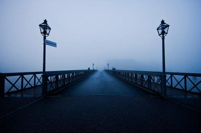 Skeppsholmsbron_II_by_Chiiron_1