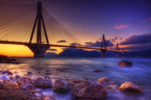 That_bridge_again_by_Kounelli1_1