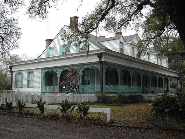 The_Myrtles_Plantation__by_nikkichan12