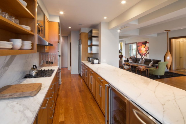a-full-floor-condominium-in-nyc-08-800x533_1