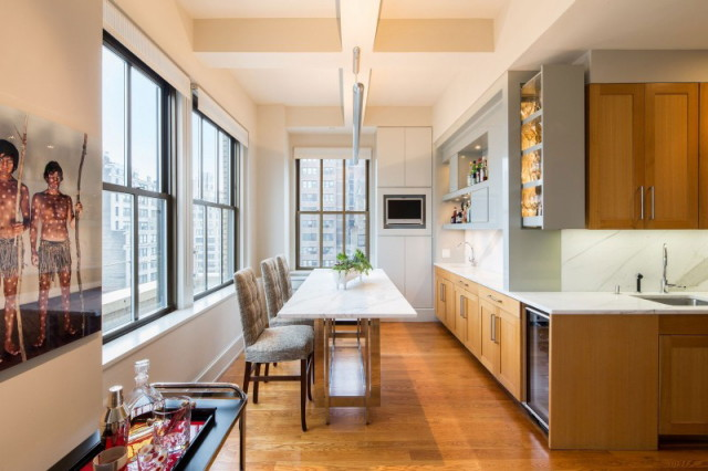 a-full-floor-condominium-in-nyc-09-800x533_1