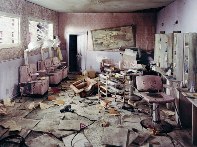 after-the-apocalypse-13_1