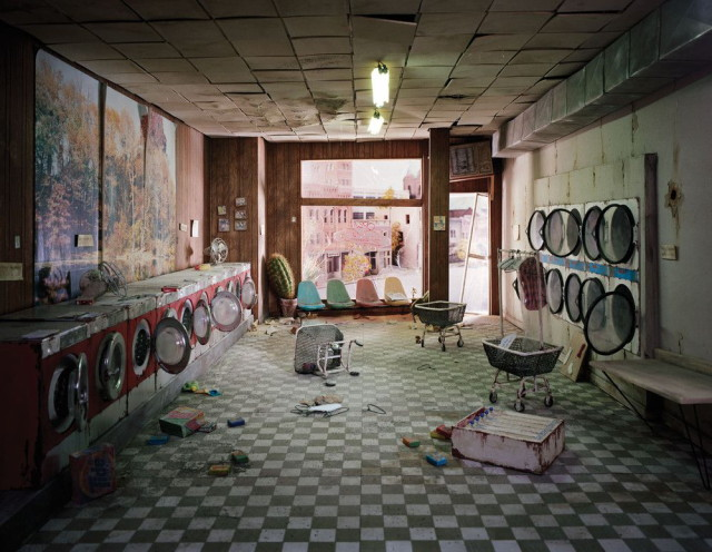 after-the-apocalypse-20_1