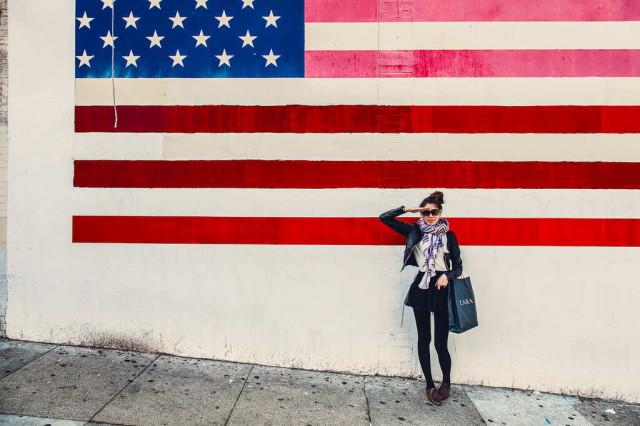 american_girl_by_augustmobius-d52w199_1