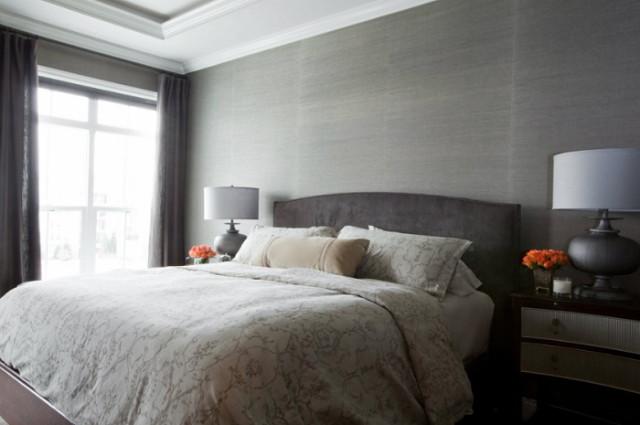 apartamenty-holostyaka-v-baltimore-21_1