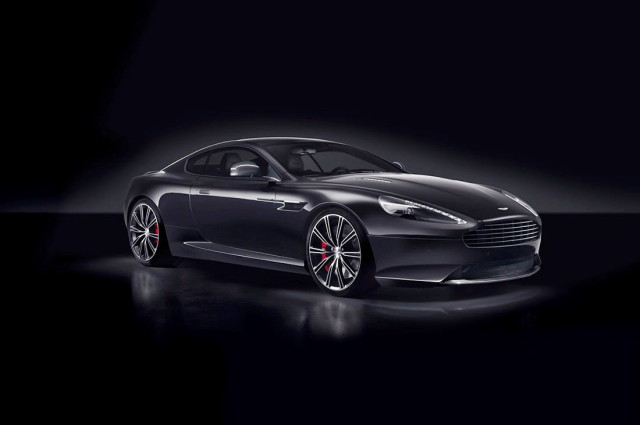 aston-martin-db9-carbon-edition-passion4luxury-1_1