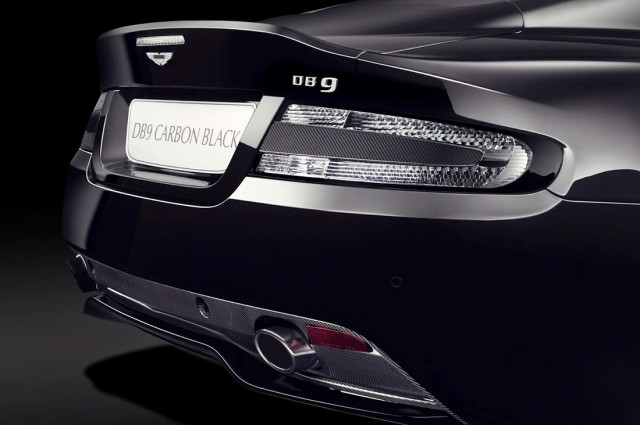 aston-martin-db9-carbon-edition-passion4luxury-4_1