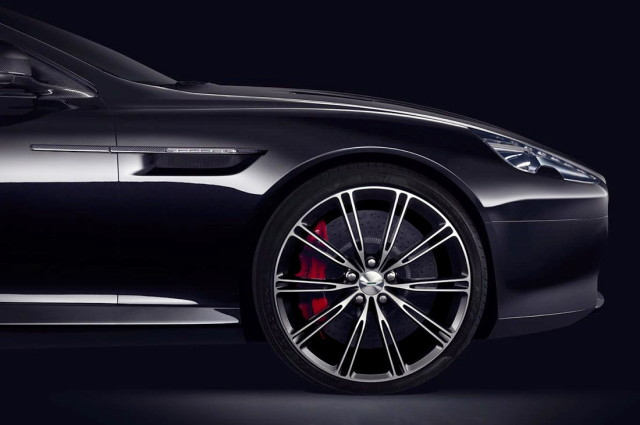 aston-martin-db9-carbon-edition-passion4luxury-5_1