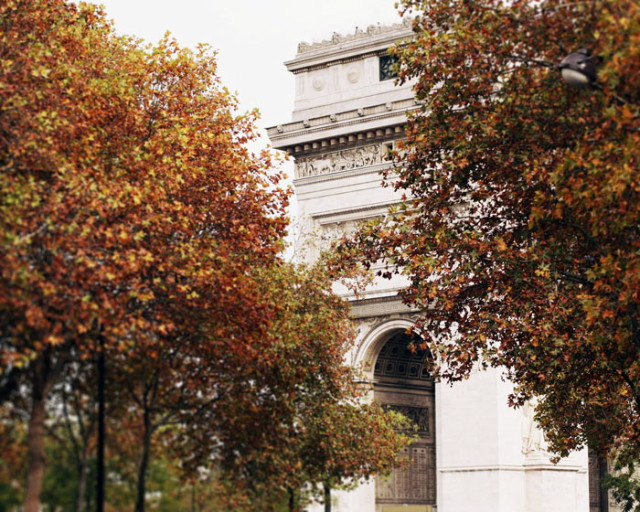 autumn-paris-12_1