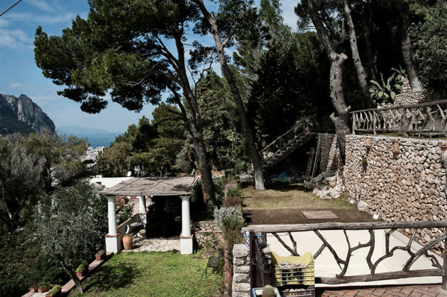 belvedere-villa-02_1