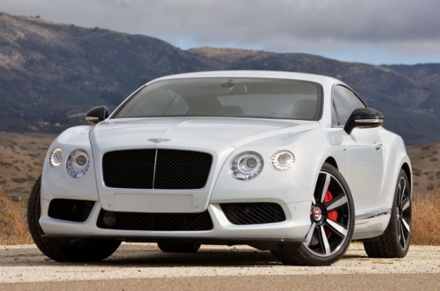 bentley-continental-gt-v8-s-passion4luxury-1_1