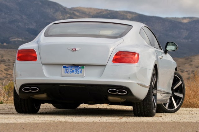 bentley-continental-gt-v8-s-passion4luxury-3_1