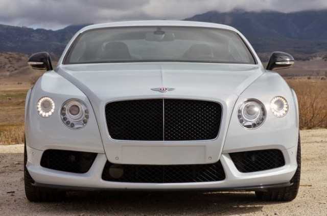 bentley-continental-gt-v8-s-passion4luxury-4_1