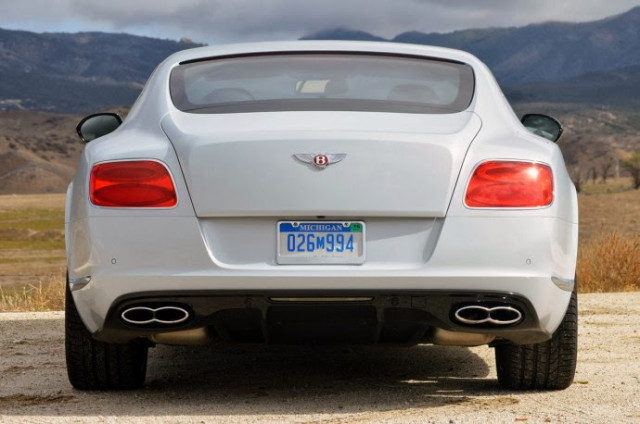 bentley-continental-gt-v8-s-passion4luxury-5_1