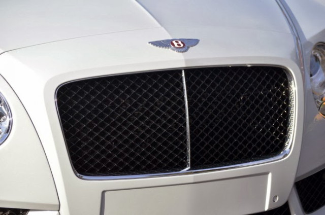 bentley-continental-gt-v8-s-passion4luxury-6_1