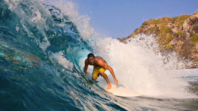 bigpreview_surfing_1